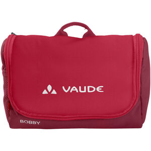 VAUDE Bobby Toiletry Bag Barn crocus crocus
