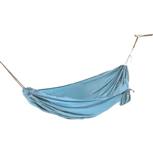 Exped Travel Hammock Plus skyblue skyblue