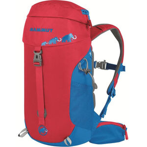 Mammut First Trion 12 Barn imperial-inferno imperial-inferno