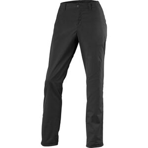 Houdini Commitment Chinos Dam true black true black