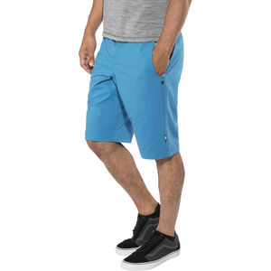 E9 Hip Shorts Herr cobalt blue cobalt blue