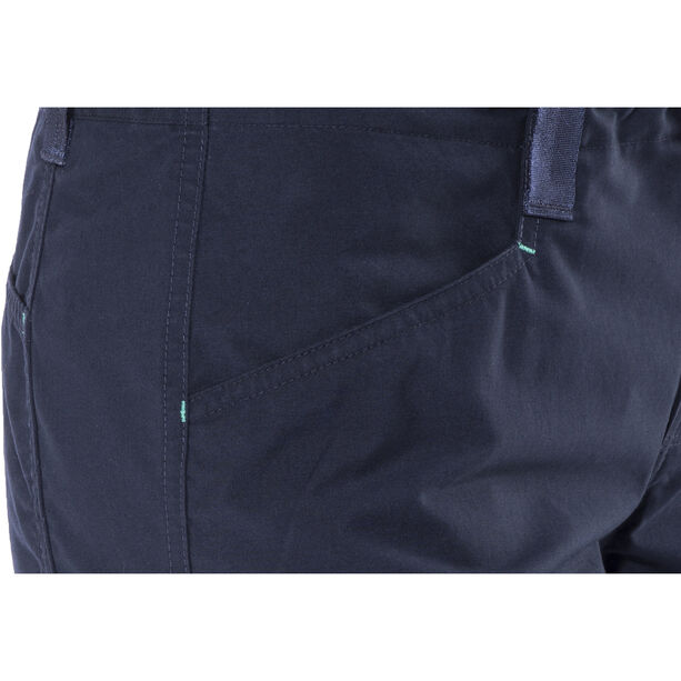 Patagonia Venga Rock Pants Dam navy blue