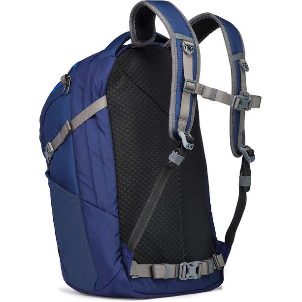Pacsafe Venturesafe 32l G3 Backpack lakeside blue