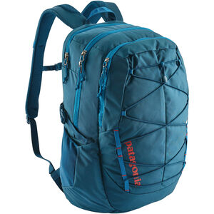 Patagonia Chacabuco Backpack 30l big sur blue big sur blue