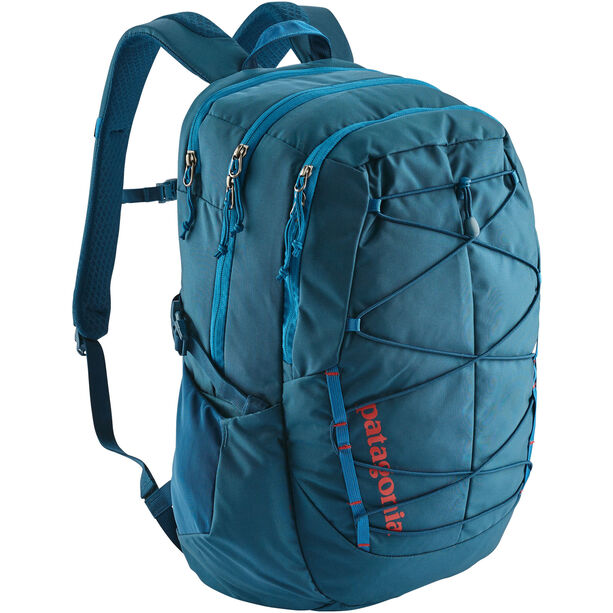 Patagonia Chacabuco Backpack 30l big sur blue