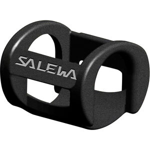 SALEWA Slingprotector Express Set 10mm black black