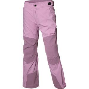 Isbjörn Trapper Pants II Barn dusty pink dusty pink