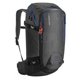 Ortovox Haute Route 40 Backpack black anthracite black anthracite