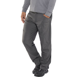 Patagonia RPS Rock Pants Herr forge grey forge grey