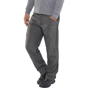 Patagonia RPS Rock Pants Herr forge grey forge grey