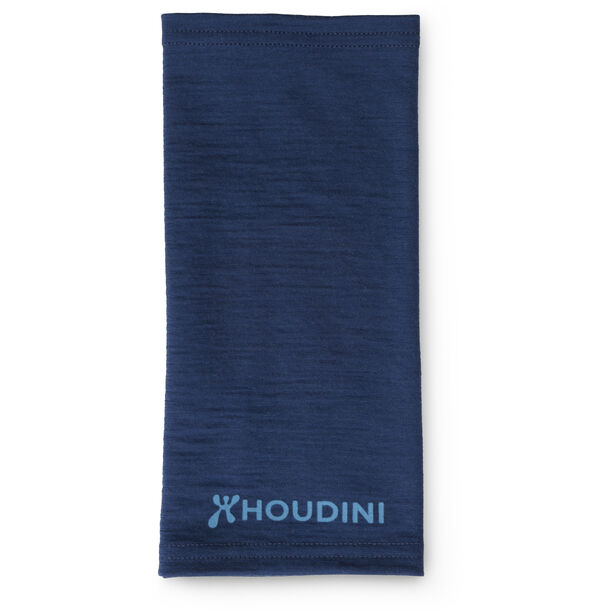 Houdini Desoli Chimney canyon blue