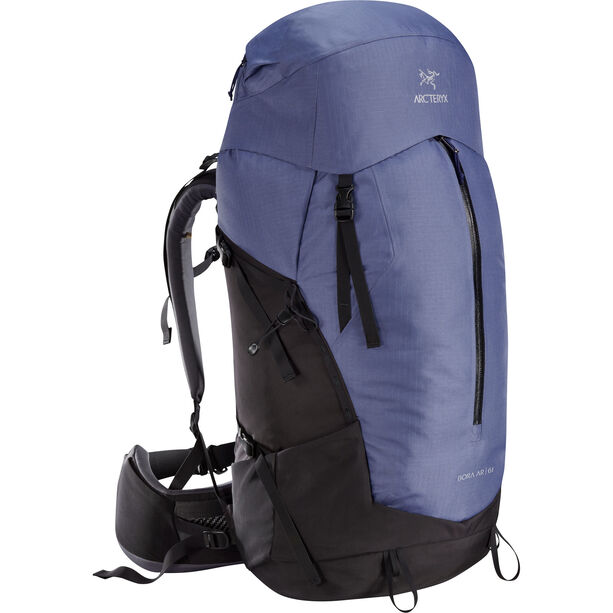 Arc'teryx Bora AR 61 Backpack Regular Dam winter iris