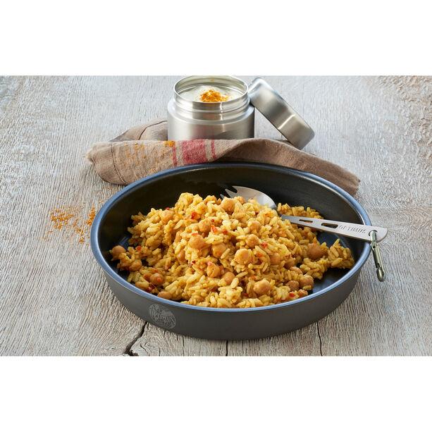 Trek'n Eat Outdoor Meal Vegetarian 160g Chana Masala