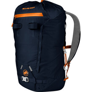 Mammut Trion Nordwand 20 Backpack 20l night night