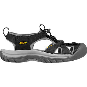 Keen Venice H2 Sandals Dam black/ neutral grey black/ neutral grey