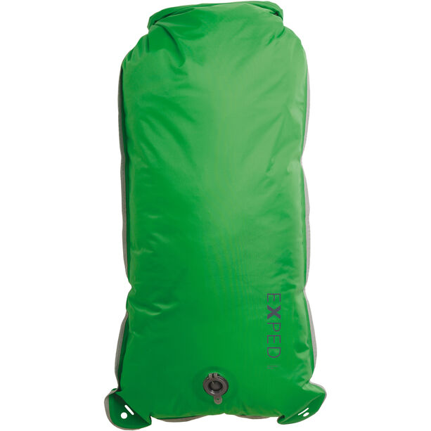 Exped Waterproof Shrink Bag Pro 50