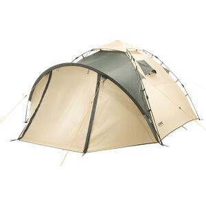 CAMPZ Grassland Plus OT 3P Tent