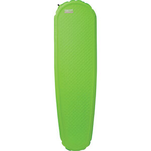 Therm-a-Rest Trail Pro Mat Regular gecko gecko