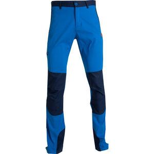 Tufte Wear Pants Herr french blue-insignia blue french blue-insignia blue
