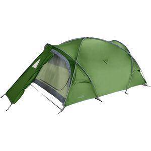 Vango Nemesis Pro 300 Tent pamir green pamir green