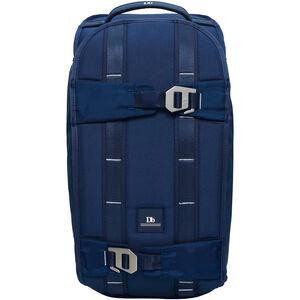 Douchebags The Explrr Backpack deep sea blue deep sea blue