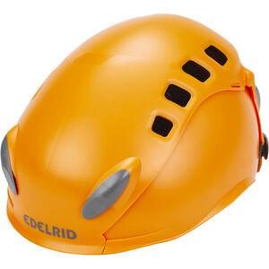 Edelrid Madillo Helmet sahara-slate sahara-slate