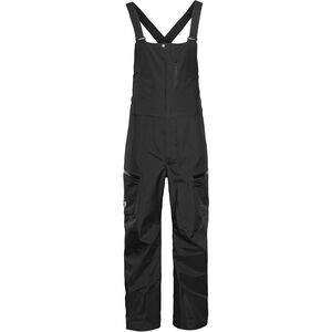 Sweet Protection Crusader X Gore-Tex Bib Pants Herr Black Black