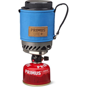 Primus Lite Plus un-blue un-blue