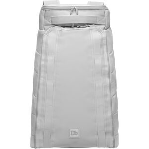 Douchebags The Hugger Backpack 30l cloud grey
