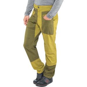 E9 Blat2 Pants Herr pistachio pistachio
