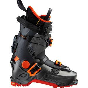 Dynafit Hoji Free Ski Boots Herr magnet/dawn magnet/dawn