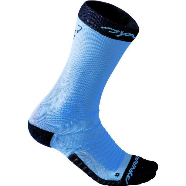 Dynafit Ultra Cushion Socks Herr methyl blue