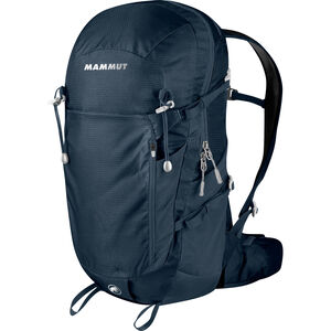 Mammut Lithium Zip Backpack 24l jay jay