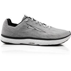 Altra Escalante 1.5 Running Shoes Dam Silver Silver