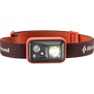 Black Diamond Spot Headlamp octane octane