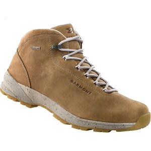 Garmont Tiya GTX Shoes Dam beige beige