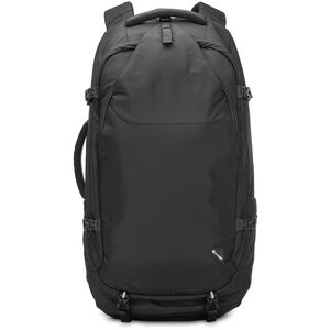 Pacsafe Venturesafe EXP65 Travel Pack black black