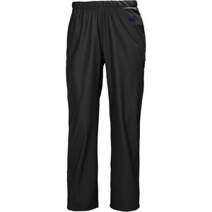 Helly Hansen Moss Pants Dam black black