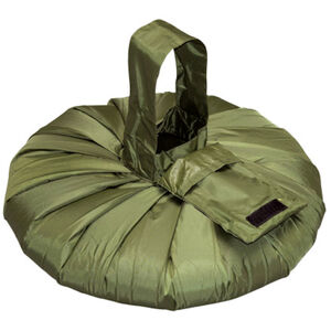Helsport Water Bag 10l
