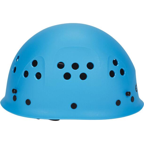 Edelrid Ultralight Helmet turquoise