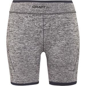 Craft Active Comfort Boxer Pants Dam black black