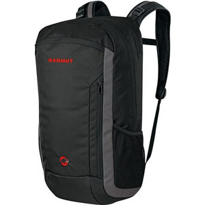Mammut Xeron Element 30 L black-smoke black-smoke