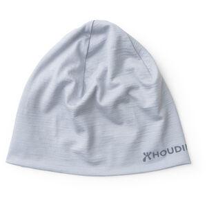 Houdini Desoli Hat ground grey ground grey