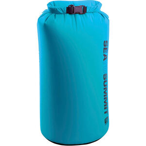 Sea to Summit Dry Sack 13L blue blue