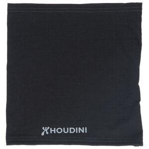Houdini Desoli Chimney true black true black
