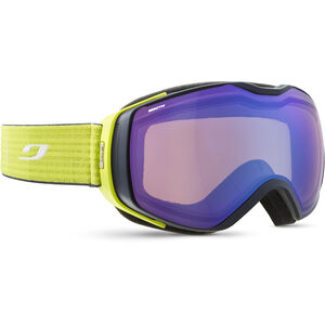 Julbo Universe Goggles Blue/Yellow Blue/Yellow