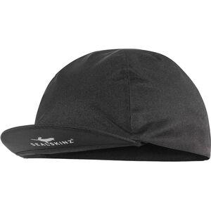 Sealskinz Waterproof Cycling Cap black black