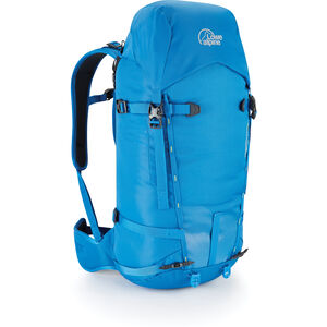 Lowe Alpine Peak Ascent 32 Backpack marine marine