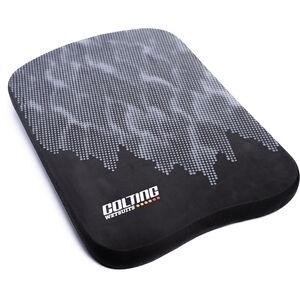 Colting Wetsuits Speed Kickboard black black