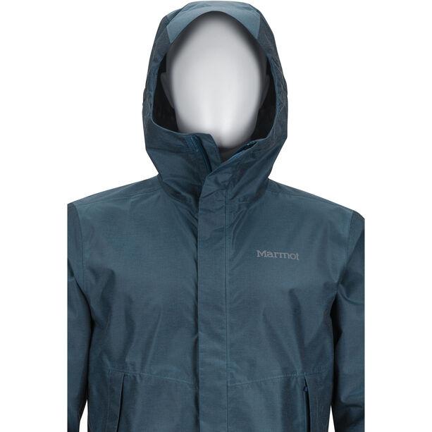Marmot Phoenix Jacket Herr denim